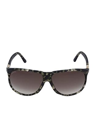 Gucci Gafas de Sol GG 1002/S DB 9UJ Negro