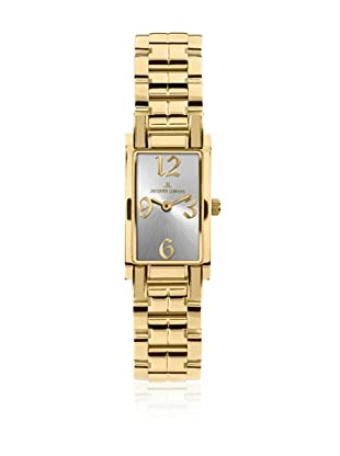 Jacques Lemans Reloj de cuarzo Woman