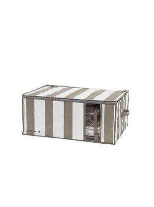 Compactor Funda Ahorraespacio Compatino Excellence XL 210 L