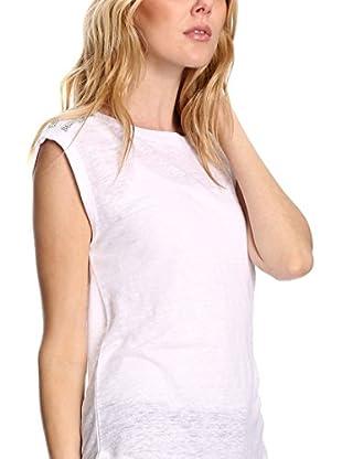 Michael Kors Camiseta sin Mangas Stud