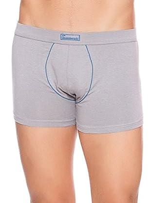 Abanderado Boxershorts Cotton