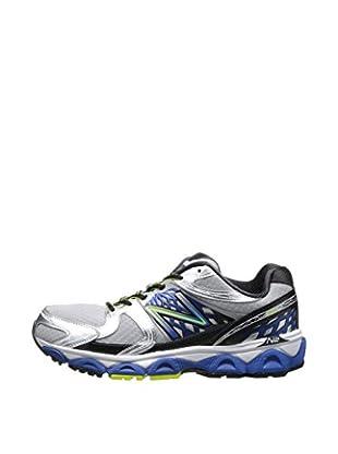 New Balance Sneaker M134 Running