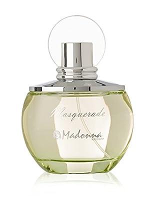 Madonna Damenparfüm Masquerade 90 ml, Preis/100 gr: 19.94 EUR