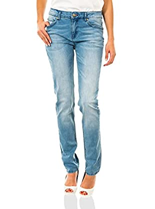 McGregor Jeans Stone Bleach Skinny