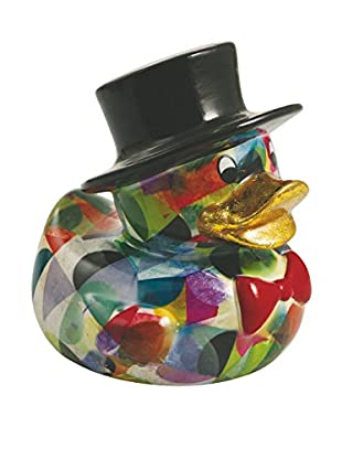 Satur Hucha Zoobank Multicolor