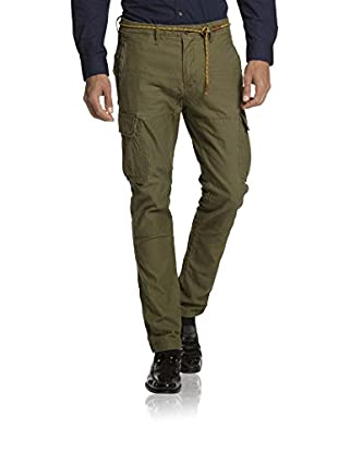 Scotch & Soda Pantalón