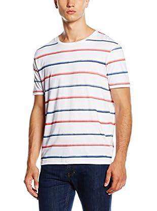 New Caro T-Shirt Manica Corta Gary Rayas