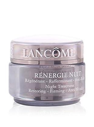 Lancôme Nachtcreme Rénergie 50 ml, Preis/100 ml: 157.9 EUR
