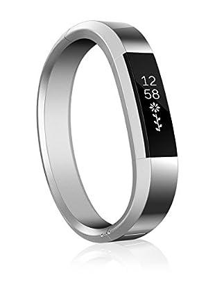 Fitbit Uhrenband Alta