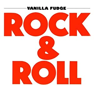 Rock & Roll ~ Remastered Edition [from UK]