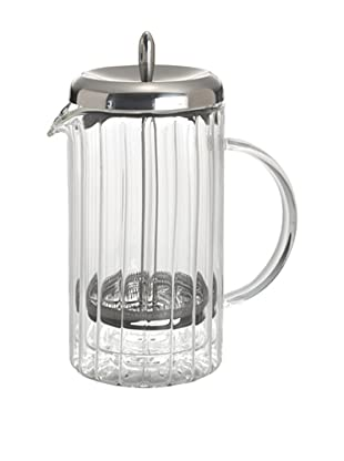 BonJour Coffee & Tea Rhône Collection 6-Cup Insulated French Press