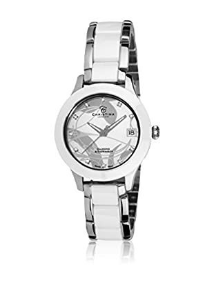 Christina Design London Reloj de cuarzo  36 mm