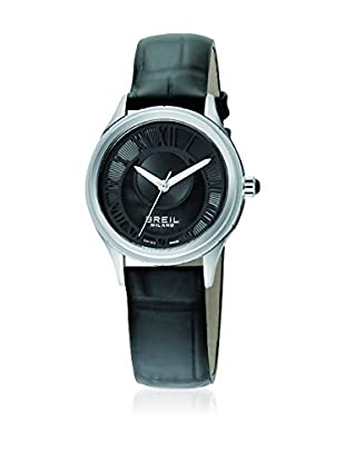 BREIL MILANO WATCHES Quarzuhr Woman 939 34 mm