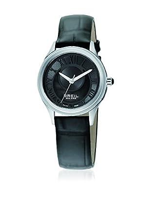 Breil Reloj de cuarzo Woman 939 34 mm