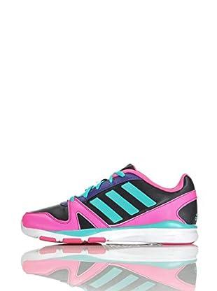 adidas Zapatillas Dance Low K