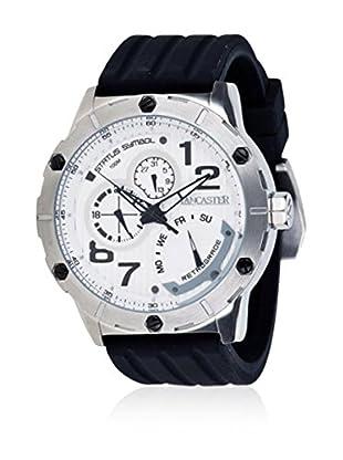 Lancaster Reloj de cuarzo Man Status Symbol 50.0 mm