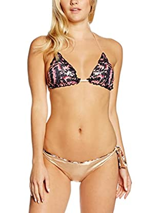 Effek Bikini