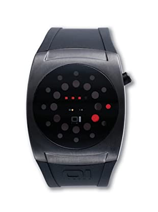 THE ONE Reloj hombre Lightmare L202R3