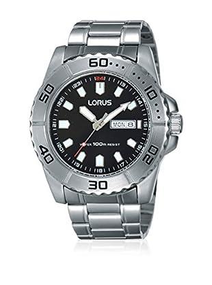 Lorus Reloj de cuarzo Man RH313AX9 33 mm