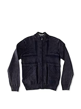 Pepe Jeans London Chaqueta Punto Darrel