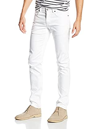 Belstaff Jeans Earlham