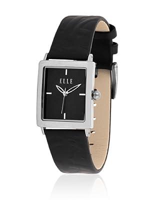 Elle Reloj EL20026S03C