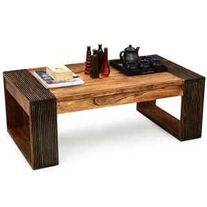 Neo Tibet Coffee Table