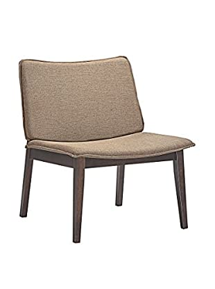 Modway Evade Lounge Chair