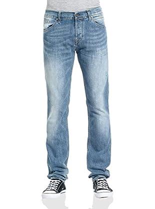 Meltin Pot Jeans Melton