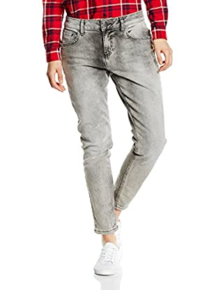 LTB Jeans Jeans Mika