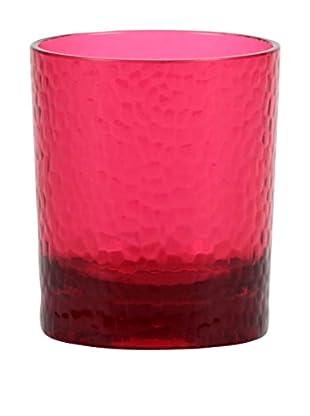 Sheratonn  Set Vaso 6 Uds. SP74330C