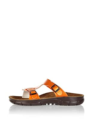 Alpro by Birkenstock Schuh P 100 Alpro Bf (Alloy Orange)