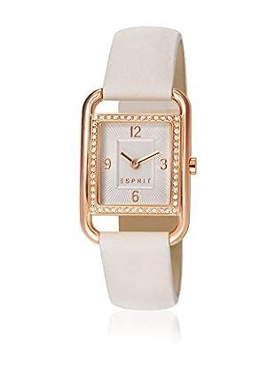 ESPRIT Reloj de cuarzo Woman ES106612002 25.5 mm