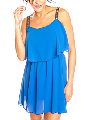 La Bohème Kleid Valentina