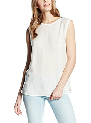 Pepe Jeans London Top Minus