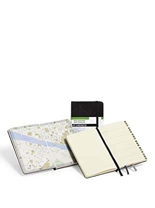 Moleskine City Notebook Florencia