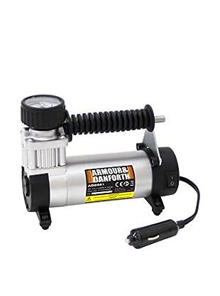 ARMOUR & DANFORT Compressore Professionale 12 Volt