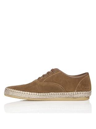 Geox Zapatos (Avellana)