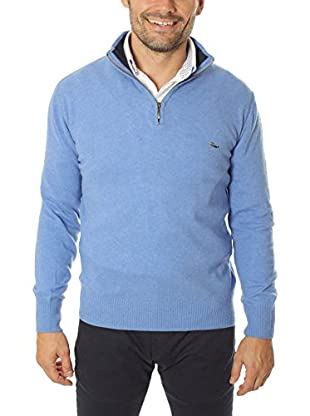 VICKERS Wollpullover Olney