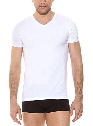 PIERRE CARDIN Pack x 3 Camisetas Interiores