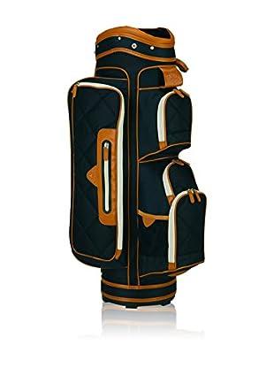 Callaway Golftasche Uptown 15