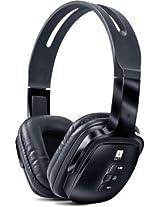 I Ball bluetooth headset pulse BT4