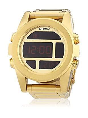 Nixon Quarzuhr Man A360502 44.5 mm