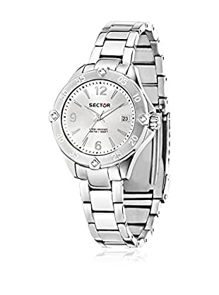 Sector Reloj de cuarzo Woman R3253250508 36.6 mm