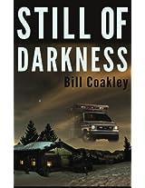 Still of Darkness