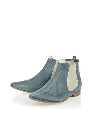 Högl Chelsea Boot (Blau)