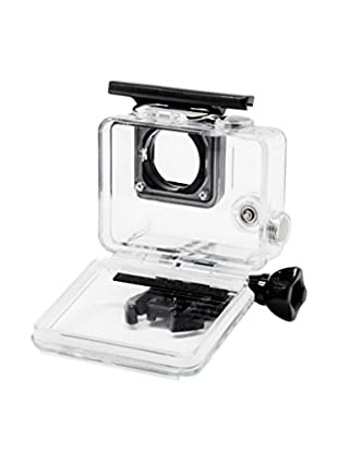 UNOTEC Cover Gopro Hero 4