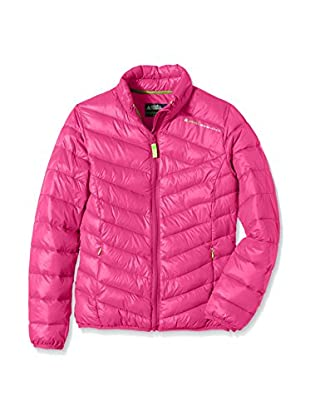 Peak Mountain Chaqueta Guateada Galking