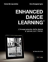 Enhanced Dance Learning - L'insegnamento della danza al passo con i tempi
