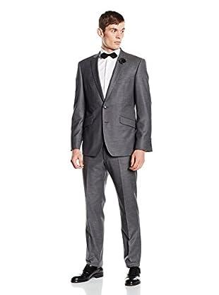 Digel Anzug Derek